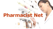 Pharmacist Net